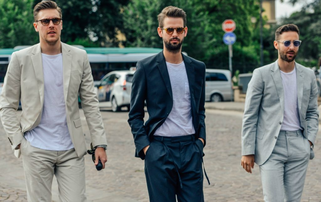 casual-blazers-for-men-street-style-1024x645