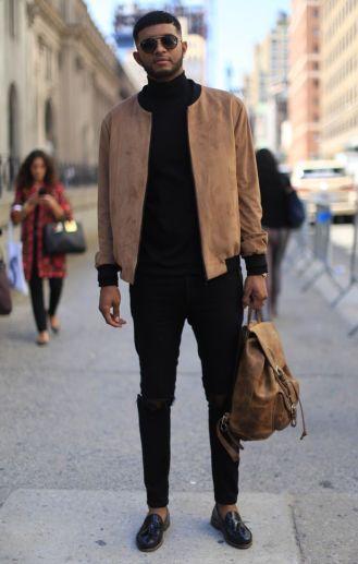 d7fa606807b41f5ff922c43c05b5de7a--autumn-fashion-man-fashion