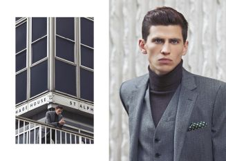 Mens-tailoring-feature22