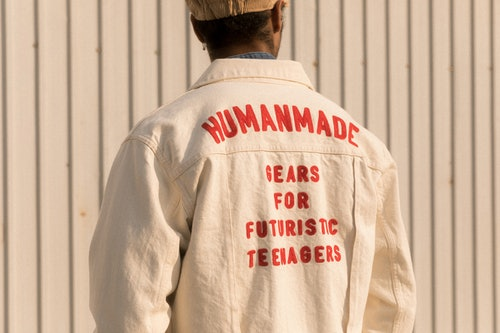 human-made-spring-summer-2018-hbx-editorial-001