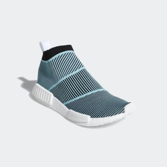 NMD_CS1_Parley_Primeknit_Shoes_Black_AC8597_04_standard