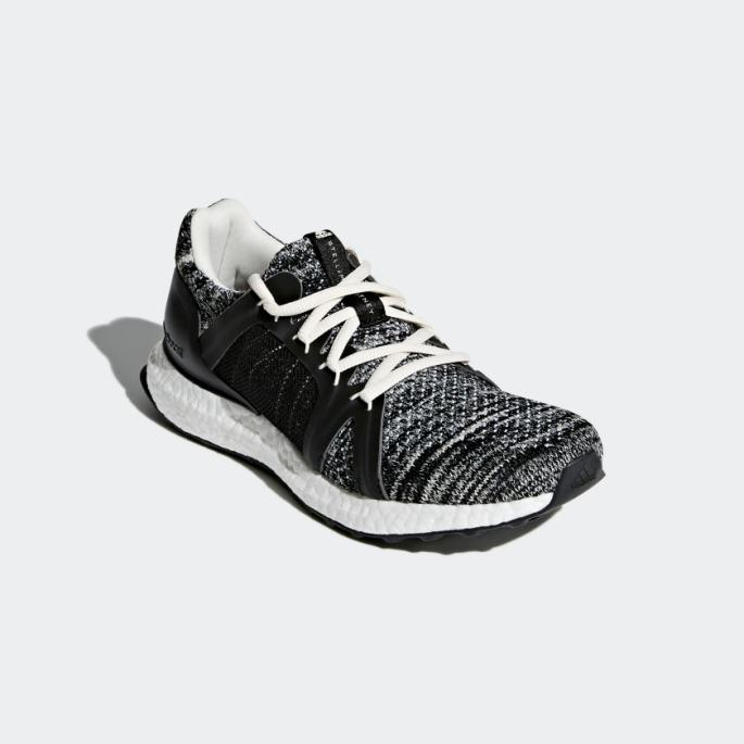 Ultraboost_Parley_Shoes_Black_BB6264_04_standard