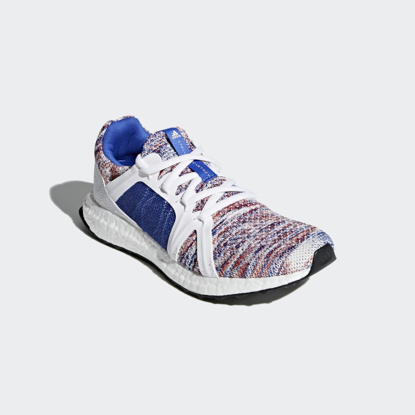 Ultraboost_Parley_Shoes_Blue_CQ1708_04_standard