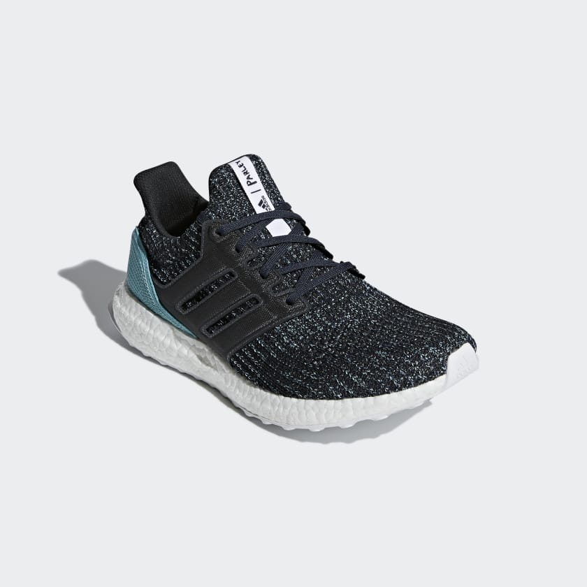 Ultraboost_Parley_Shoes_Grey_CG3673_04_standard
