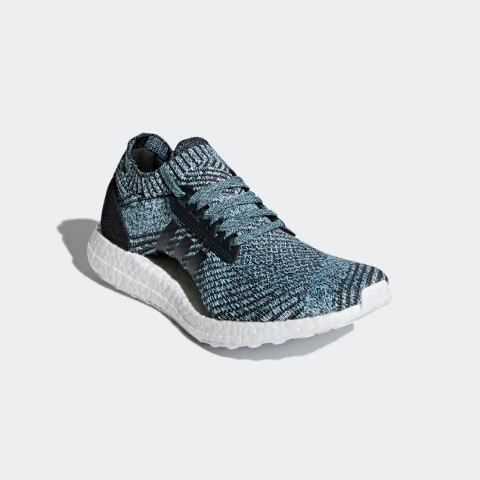 Ultraboost_X_Parley_Shoes_Grey_DB0641_04_standard-2