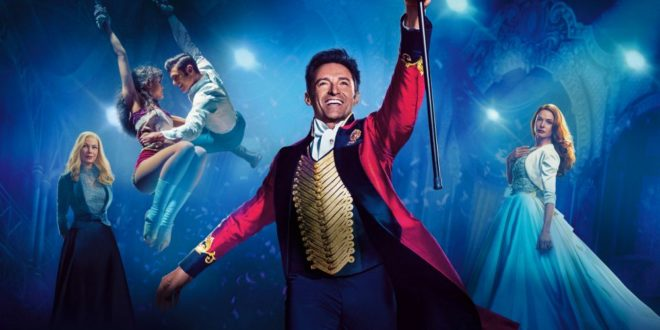 greatest_showman_cover-660x330.jpg